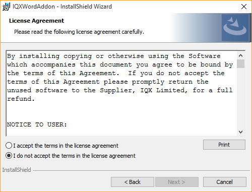 2_license_agreement_no_dialog.jpg