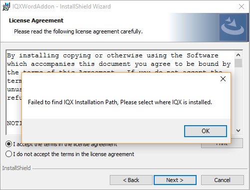 4_license_agreement_yes_find_iqx_dialog.jpg