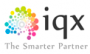 iqx-the-smarter-partner-small.png